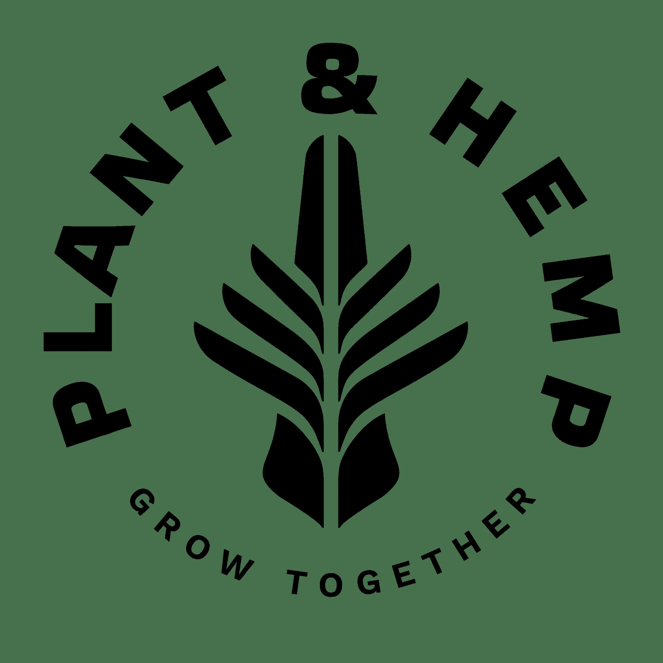 Plant&Hemp Ireland